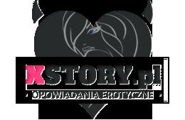 Xstory.pl – Opowiadania Erotyczne