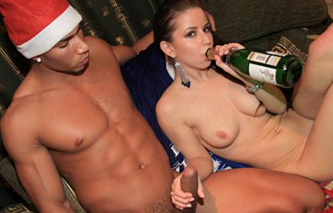 new-year-porn-szukaj-w-google