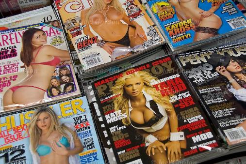 porn in newsstand Szukaj w Google
