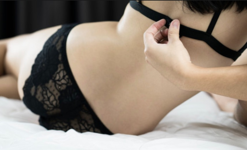 spakować porno filmy sex nastolatki dildo